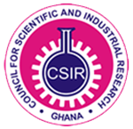 The Council for Scientific and Industrial Research (CSIR)